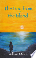 The Boy from the Island