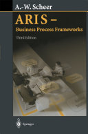 ARIS   Business Process Frameworks