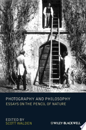 Photography+and+Philosophy