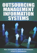 Pdf Outsourcing Management Information Systems Telecharger