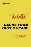 Cache from Outer Space