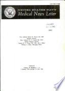 U S  Navy Medicine Book