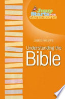 Understanding The Bible Book PDF