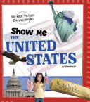 Show Me the United States