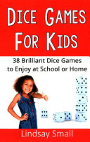 Dice Games for Kids