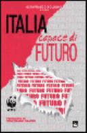 Italia capace di futuro