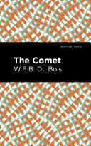 The Comet Pdf/ePub eBook