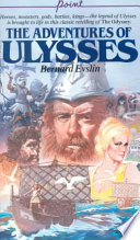 The Adventures Of Ulysses Book
