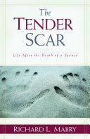 The Tender Scar [Pdf/ePub] eBook