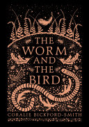 Pdf The Worm and the Bird Telecharger
