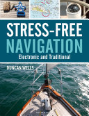 Stress Free Navigation