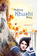Pdf Making Khushi Mine