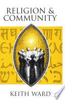 Religion and Community