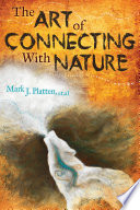 The Art of Connecting With Nature Book PDF