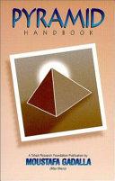Pyramid Handbook