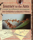 Pdf Journey to the Ants