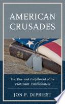 American Crusades