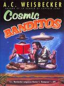 Cosmic Banditos Pdf