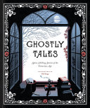 Ghostly Tales image