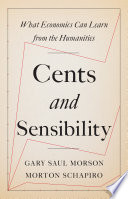 Cents and Sensibility Book PDF