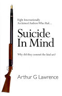 Suicide in Mind