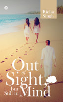 Out of Sight, but Still in Mind Pdf/ePub eBook