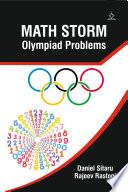 Math Storm Olympiad Problems