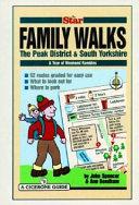 Star Family Walks