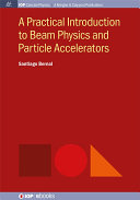 Pdf A Practical Introduction to Beam Physics and Particle Accelerators