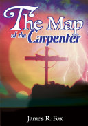 Pdf The Map of the Carpenter