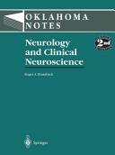 Neurology and Clinical Neuroscience Book