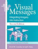 Visual Messages Book