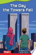 The Day the Towers Fell 6 Pack