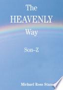 The Heavenly Way
