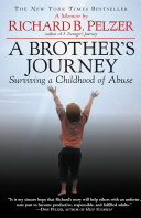 A Brother S Journey Book