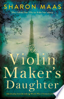 The Violin Maker s Daughter