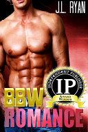 BWWM: BBW Romance
