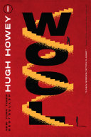 Wool Pdf/ePub eBook