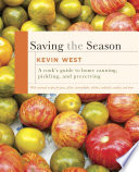 Saving The Season PDF