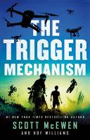 The Trigger Mechanism [Pdf/ePub] eBook