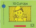 10 Cut-ups