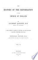 A collection of records      etc   referred to in the third part Book