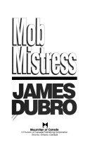 Pdf Mob Mistress