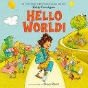 Hello World! [Pdf/ePub] eBook