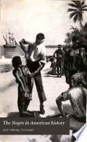 The Negro in American History