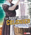 Pdf The Dreadful, Smelly Colonies