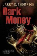 Dark Money Book PDF