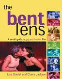 The Bent Lens