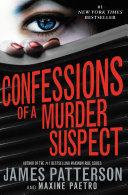 Pdf Confessions of a Murder Suspect