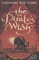 Pdf The Pirate's Wish